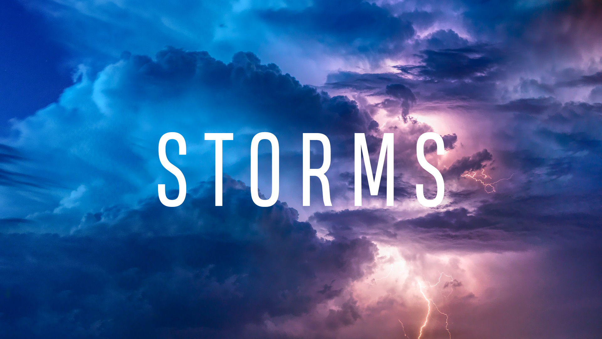 3-storms