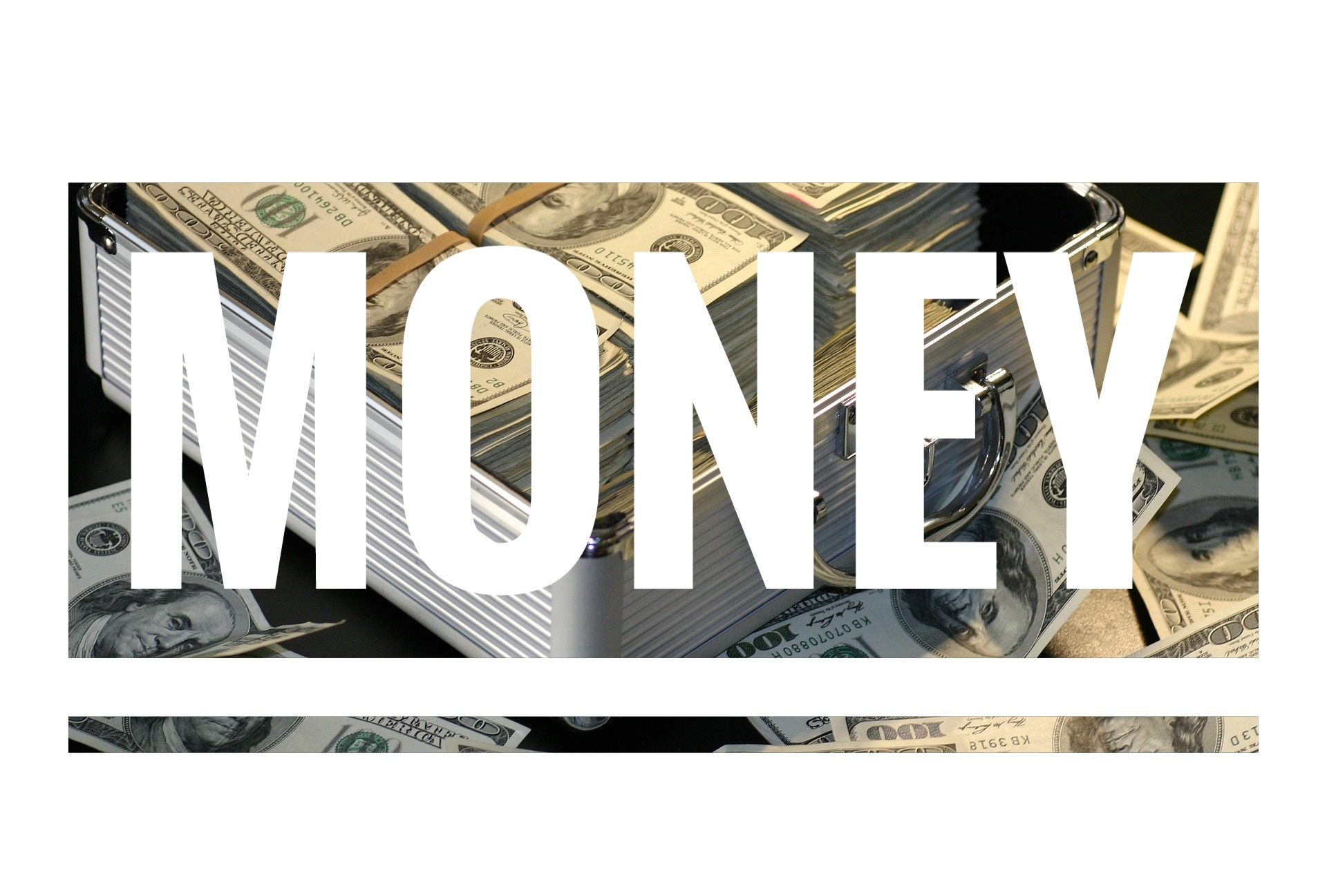 money-1428594_1920-01.jpeg