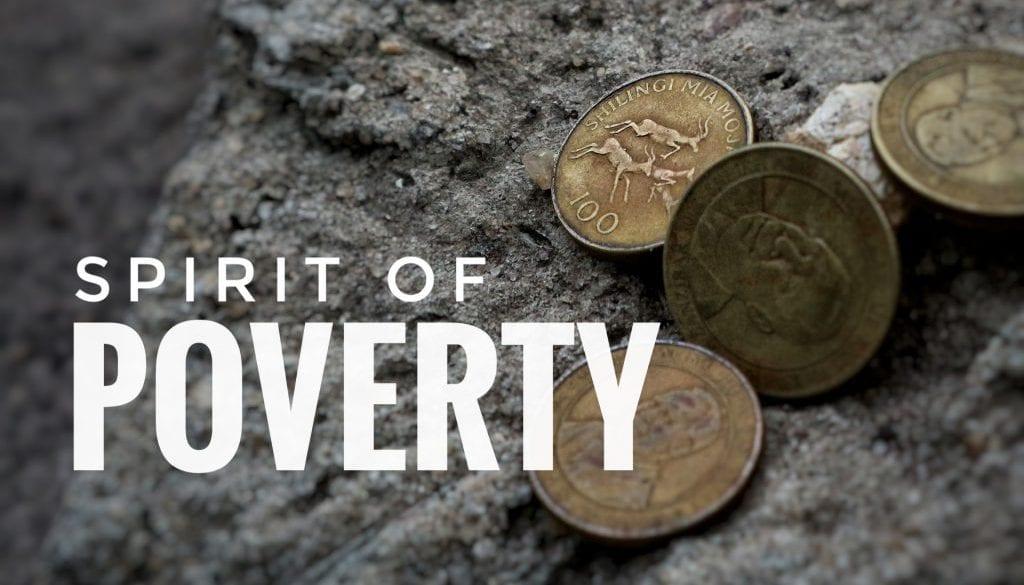 tz.poverty-02