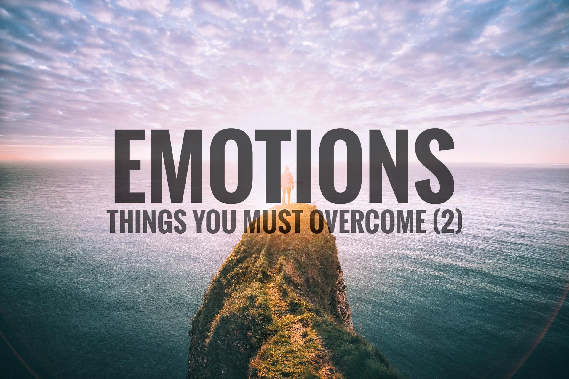 emotions-01.jpeg