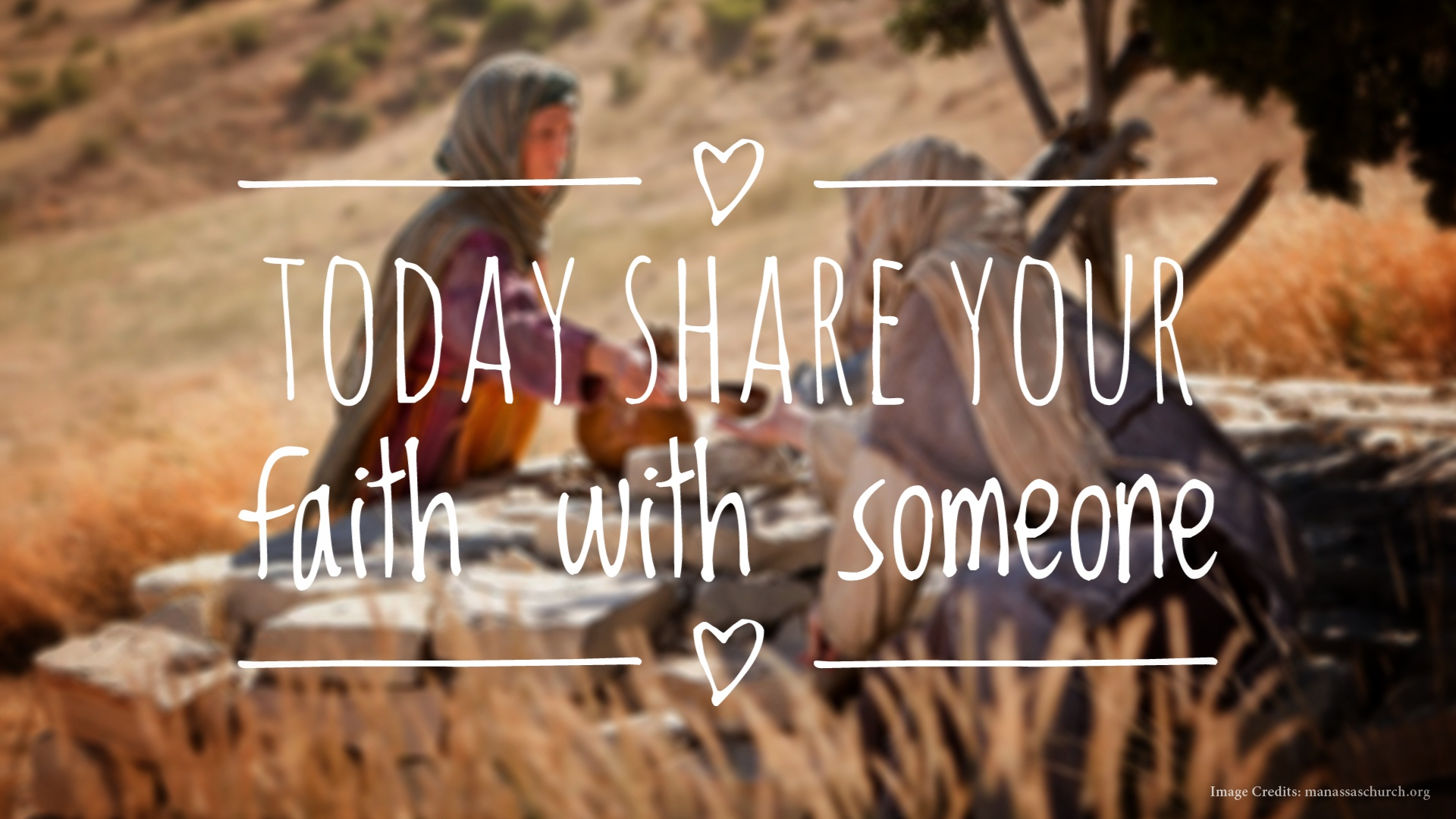 share-your-faith-01.jpeg