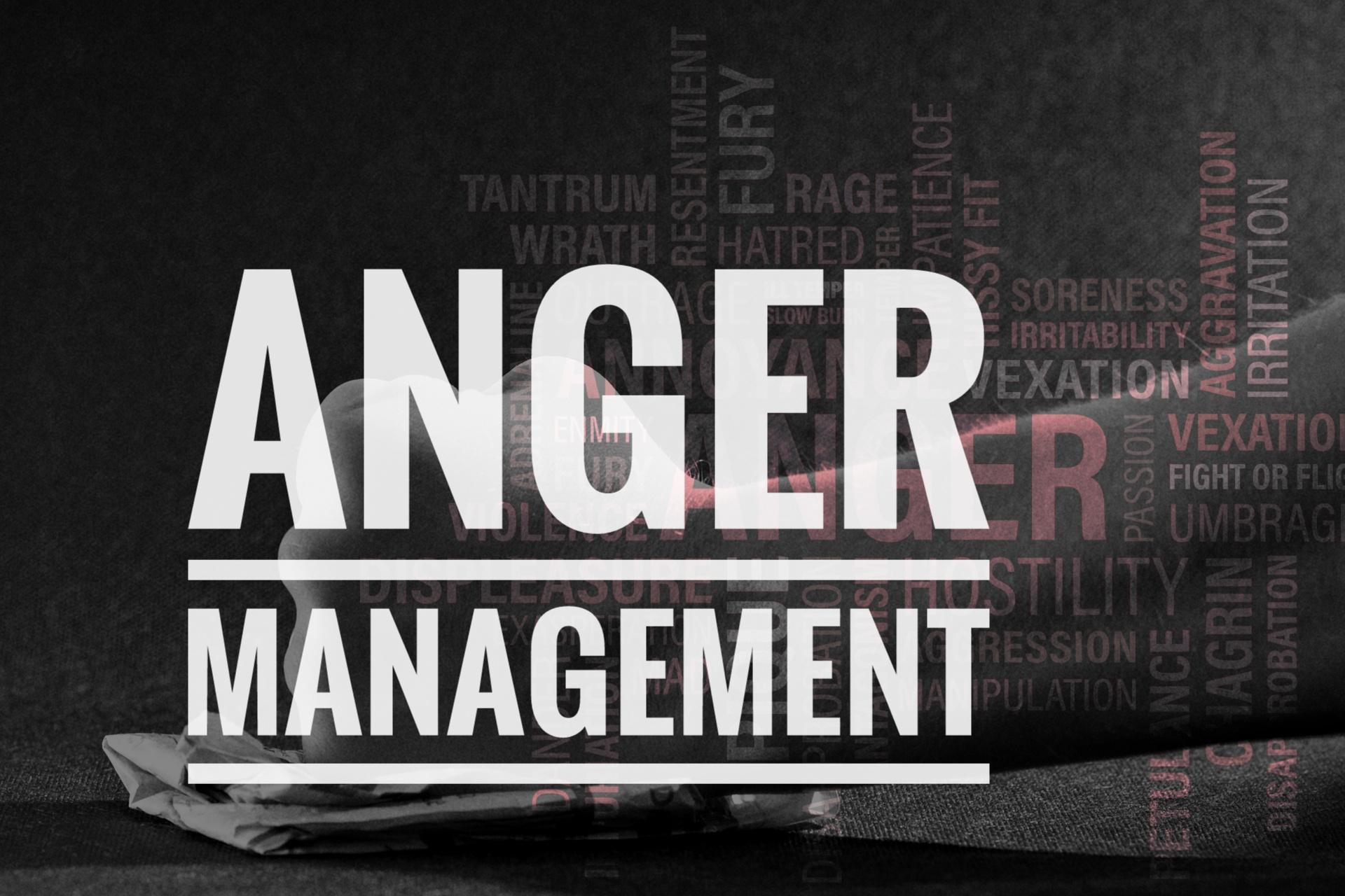 anger-2728269_1920-01.jpeg