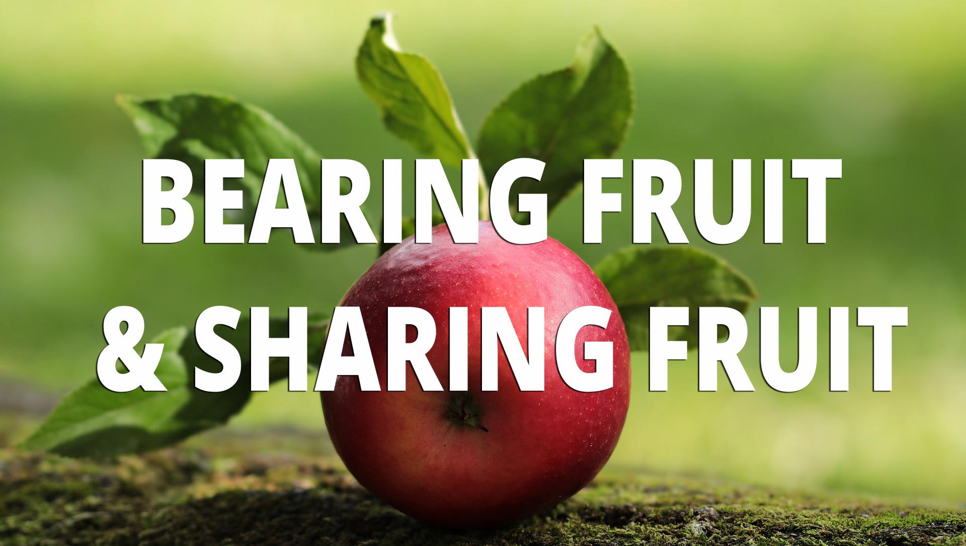 sharing_fruit