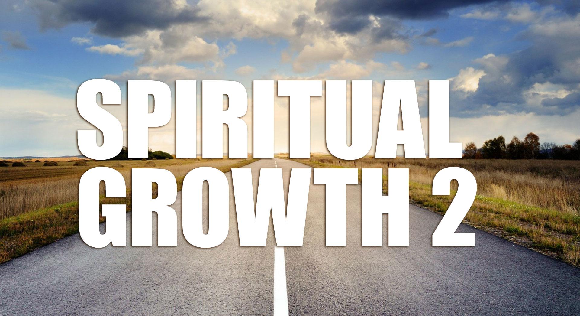 spiritual-growth2
