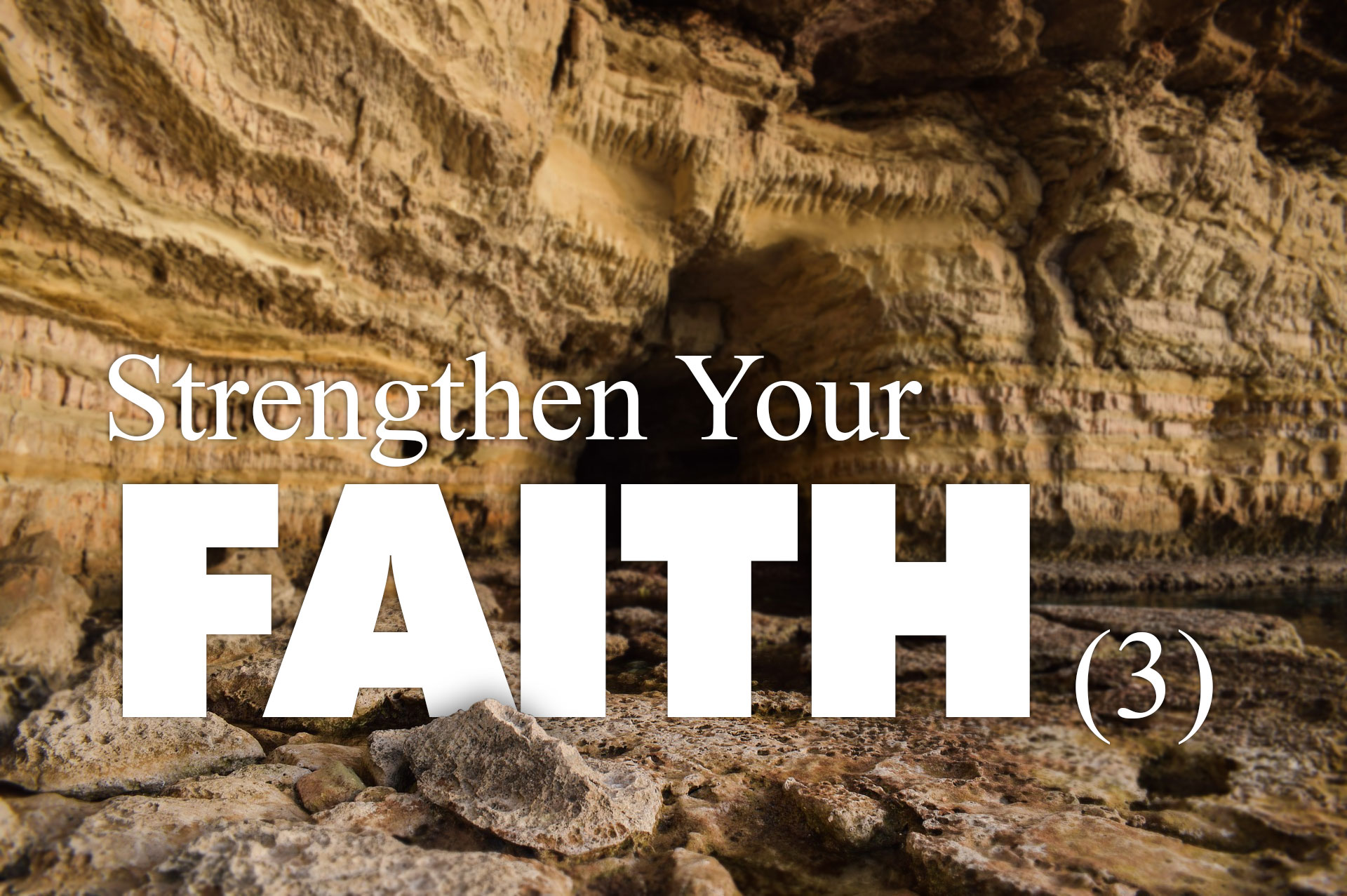 Strenghthen-your-faith-3