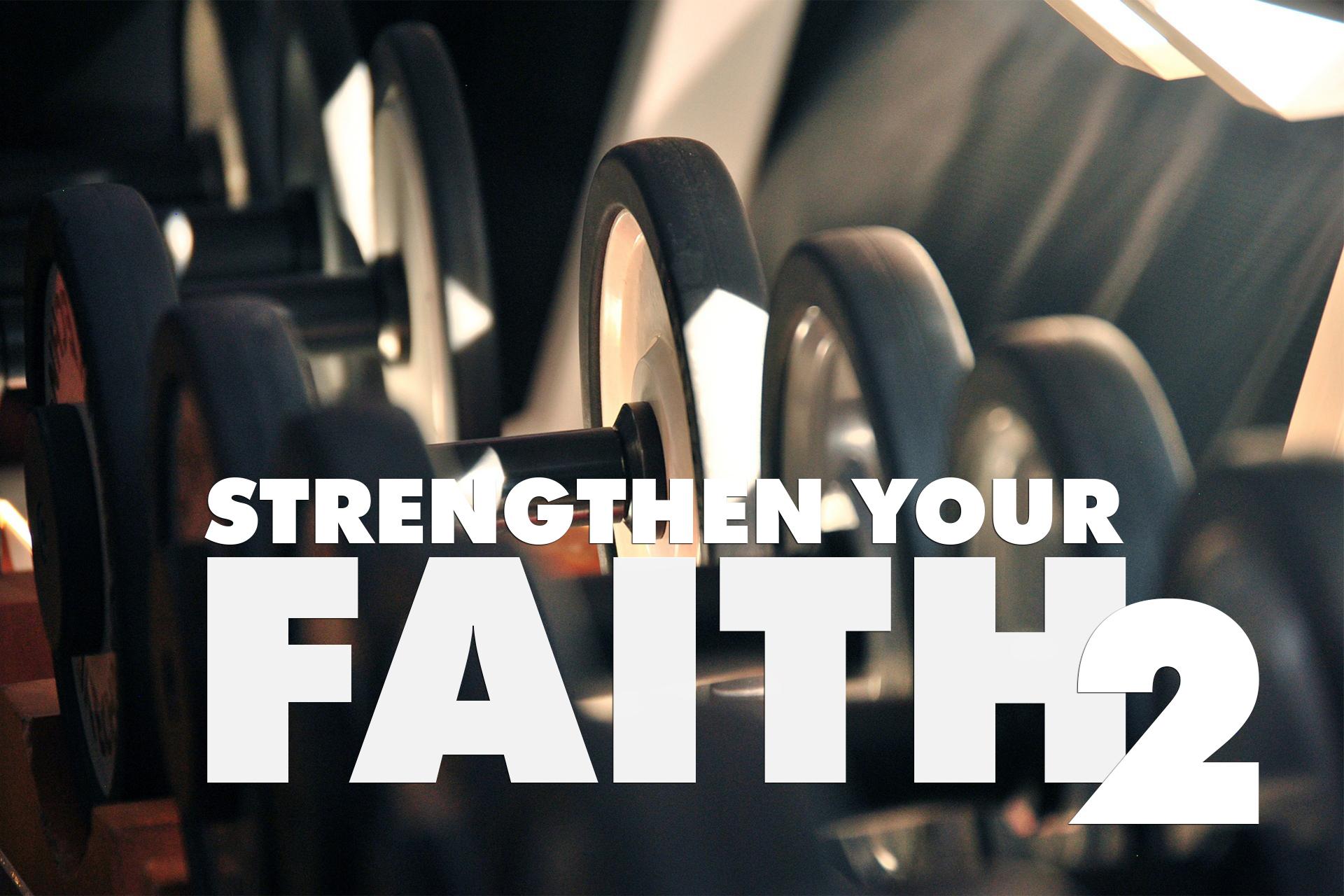 Strengthen-your-faith2