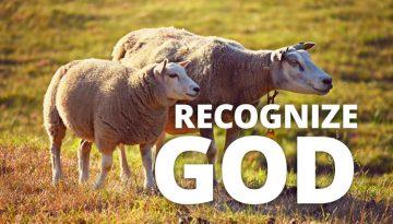 recognize-god