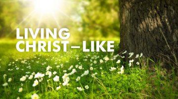 living-like-christ