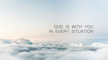 God-is-with-you