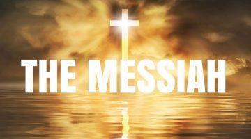 The-Messiah