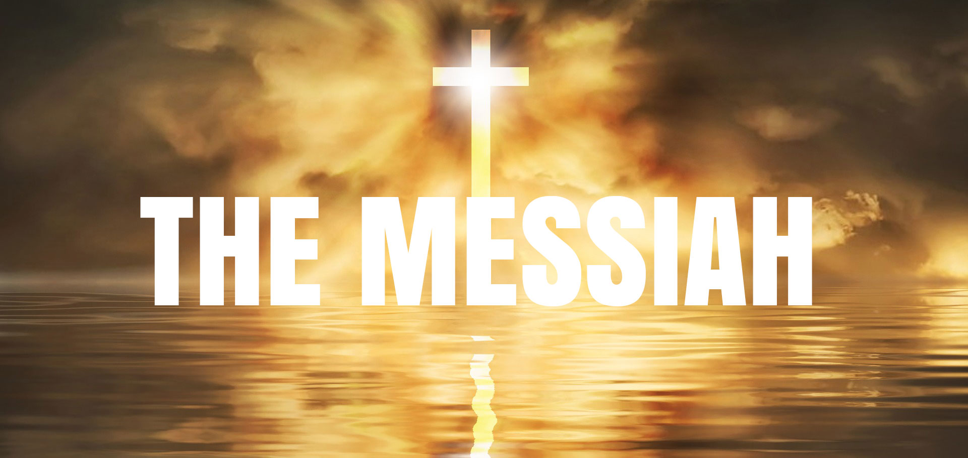 The-Messiah