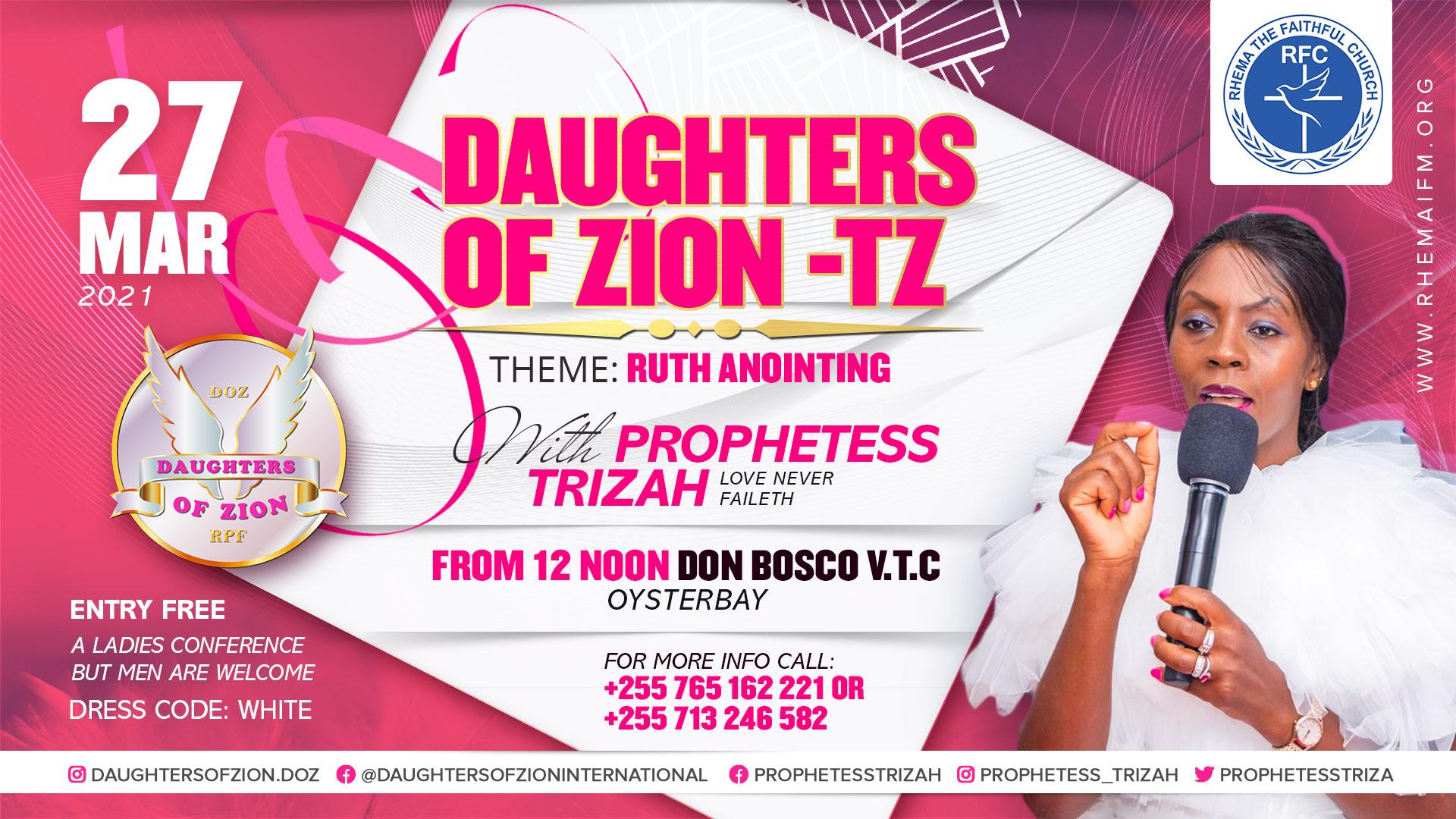 DOZ-March2021