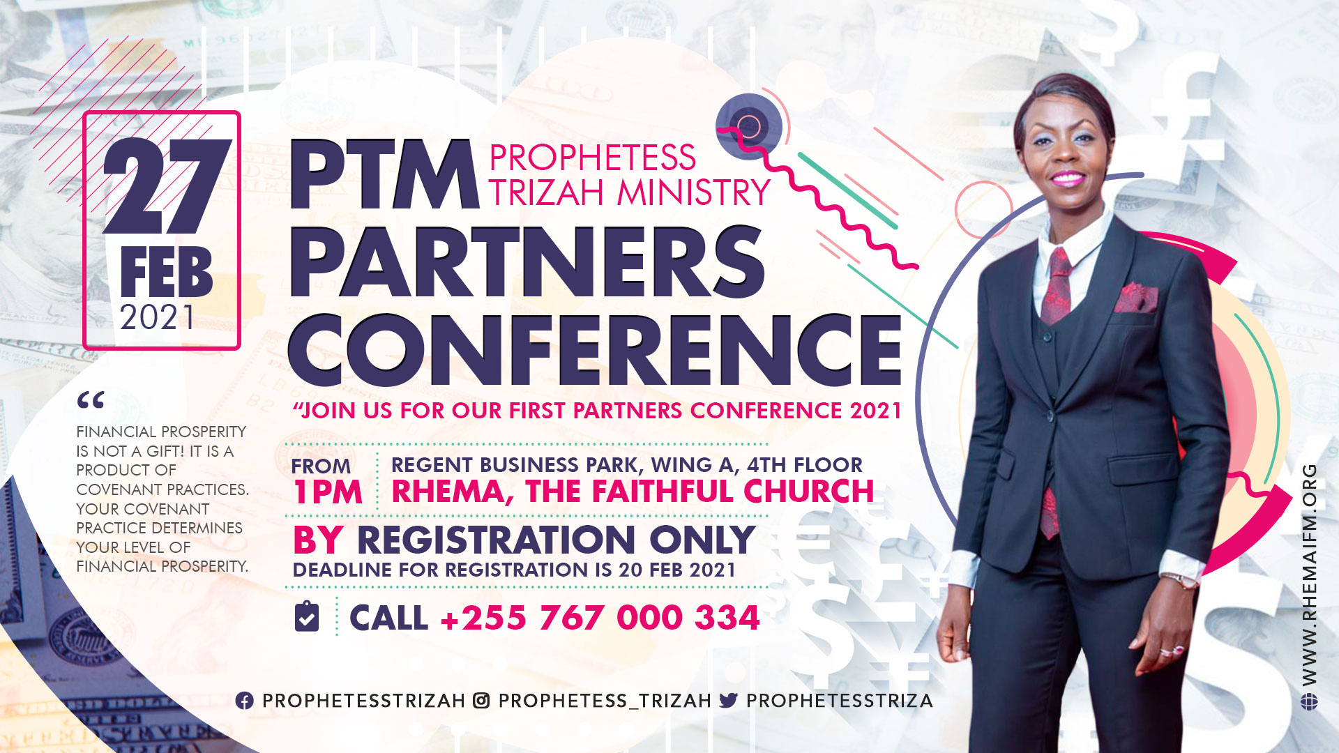 PTM-Partners-Meet-2021
