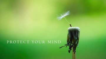 Protect-Your-Mind